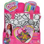 Simba Color Me Mine Fashion Bag Schleifen [Kinderspielzeug]